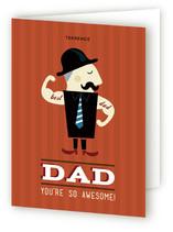 Awesome Papa
