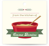 Holiday Gifts from the Kitchen