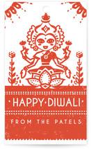 Graphic Lakshmi