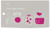 From My Kitchen by Anais Lee