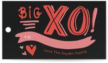 Big XO