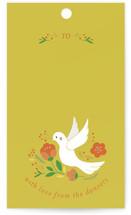 Dove Botanicals