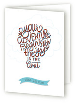 Inspirational Balloon