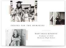 Memory Book by Bethany McDonald