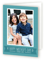 Mother's Day Shout