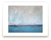 Linen Coast