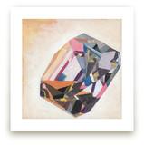 Prism Diamond
