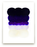 Night Cap by Kristi Kohut - HAPI ART AND PATTERN