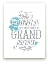 Grand Parents.