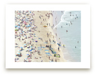 Endless summer by Susanna Nousiainen