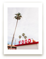 Zuma Beach Malibu No. 7 Art Prints