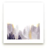 Altitude by Inky Livie