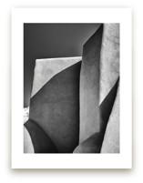 Adobe by Gabrial Reising