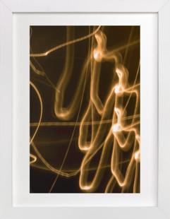 Lumiere III Art Print
