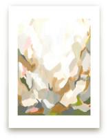 Slopes by Melanie Severin