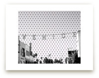 X marks the spot by Pockets of Film