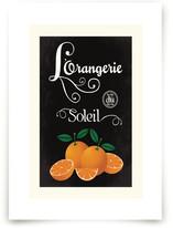 Orangerie by Designkandy