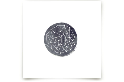 Constellation Art Prints