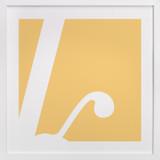 Glyphs   Serif