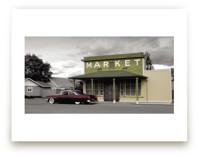 Market by Designkandy