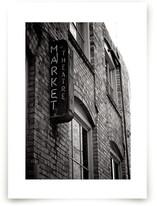 Market Theatre Photo by Horizon Photography