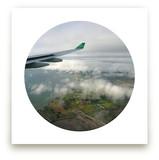 Dublin to Heathrow