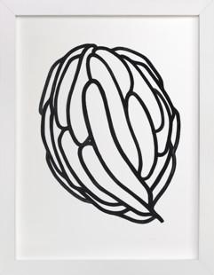 Affiliation Art Print