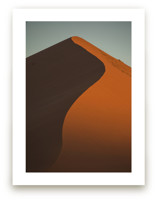 Dunes of Africa by Benno and Noosa