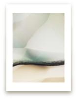 Trade Winds by Karen Kardatzke