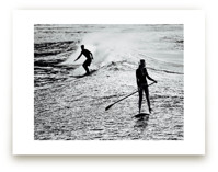 Surfing Two 1