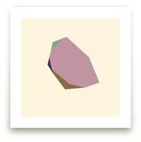 Little Gem Stone