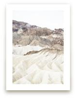 white canyon 3 by Kamala Nahas