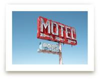 Hotels & Motels by Calais A Le Coq
