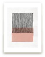 Color Streak by Kiersten Garner