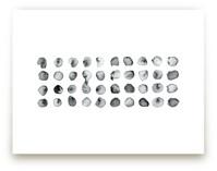 Calculation by Stephanie Nowotarski