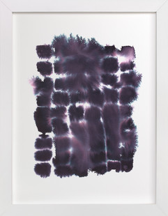 cacophonic Art Print