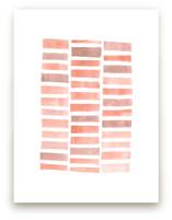 Stacks #2 by Kelly Nasuta