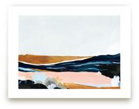 Sandspit by Kayla King