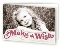 Wishing