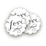 Love Wrap