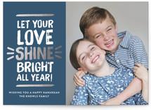 Love Shine Bright