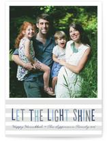 Light Shine
