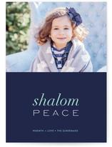 Interfaith Peace