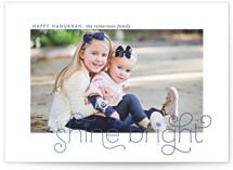 Bright Burst by Lauren Chism