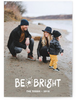 Be Brighter by Heather Francisco