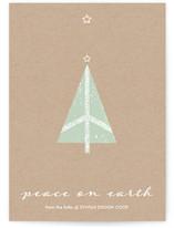 A Little Peace Tree by sooperstuff