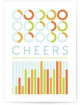Cheerful Charts