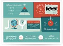 Infographic Joy