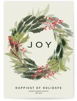 sweet wreath of joy by frances