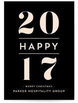 Happy 2017 Graphic
